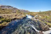 5DS_2989 Norwegen