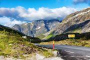 5DS_3264  Balestrand Norwegen