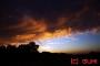 Sonnenaufgang Neuholland