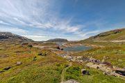 5G8A5362_Roldal_Norwegen