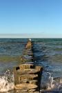 Ostsee / Wustrow Urlaub