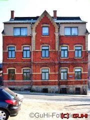 Lengenfeld Vgtl., Schulstrasse 1
