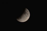 1DX26979 Mondfinsternis 2019