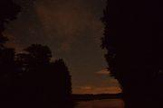 5DS_1880 - Bindow bei Nacht