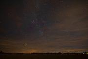5G8A4593 - Bindow bei Nacht - mit Mars