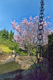 Japanischer Garten, Gärten der Welt, Berlin