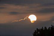 1DX20493 Neuholland Sonnenaufgang
