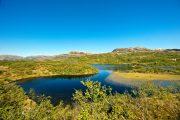 5DS_2994 Gaulafossen Norwegen