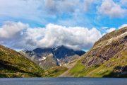 5DS_3242 Balestrand Norwegen