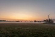 5DS_3351 Neuholland Sonnenaufgang
