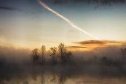 5DS_4163 Sonnenaufgang