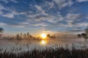 5DS_4172 Sonnenaufgang