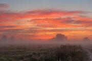 5DS_4405 Sonnenaufgang