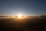 5G8A5280-Sonnenaufgang-Neuholland