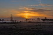 5G8A6882 Sonnenaufgang