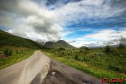 Berg - Norwegen