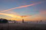 5DS_4277 Sonnenaufgang Neuholland