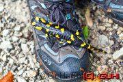 Salamander, Kroatien