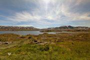 5G8A5389 Norwegen