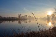 5DS_2730_Neuholland Sonnenaufgang