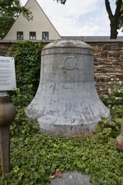 Illuminati in Treuen / Vogtland